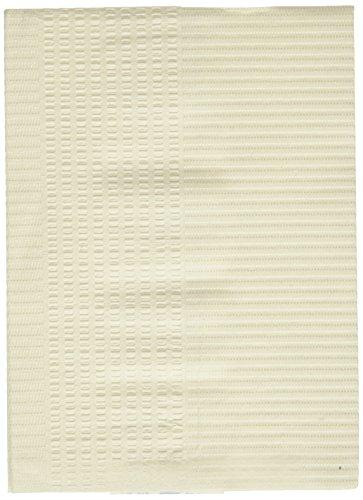 Napkleen Disposable Clothing Protector, 50 Sheets