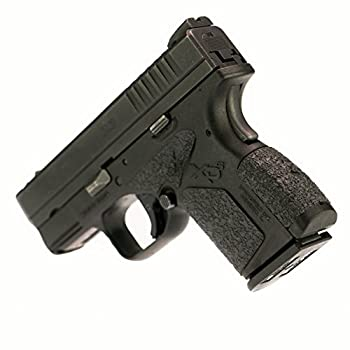 xds 45 grips