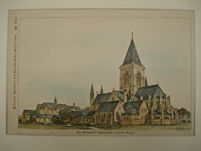 topeka art guild
