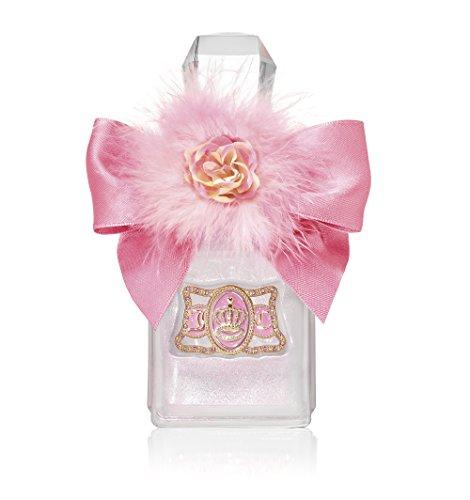 Juicy Couture Juicy Couture Viva La Juicy Glace Eau De Parfum Vaporizador - 50 Ml