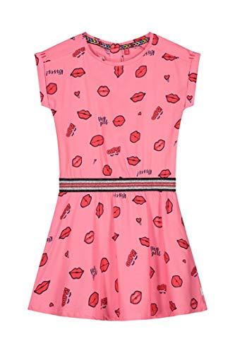 Quapi Adiva Robe Lemonade Rose à lèvres - Rose - Taille Unique