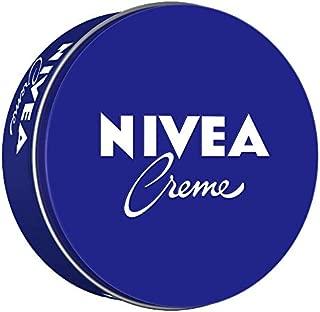 Nivea Crème, Multi Purpose Cream, 400 ml