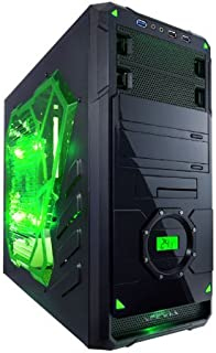 Best 3.5 drive bay definition Reviews