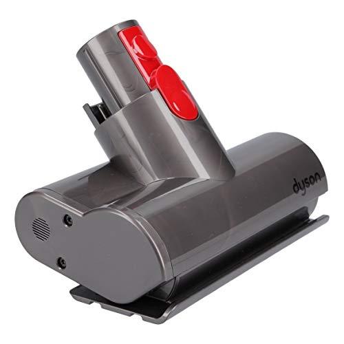 Dyson Quick Release mini Turbinendüse 967479-01 96747901 für V8 SV10