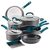 Top 20 Best Rachael Ray Induction Cookwares