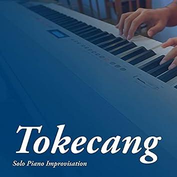 Tokecang (Piano)