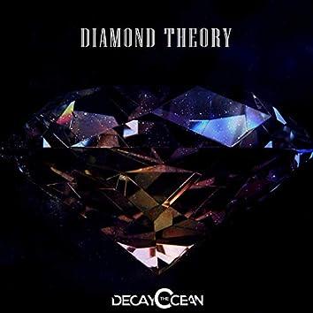 Diamond Theory