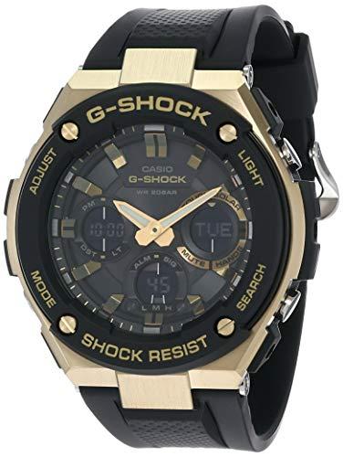 Reloj Cluse cl30009