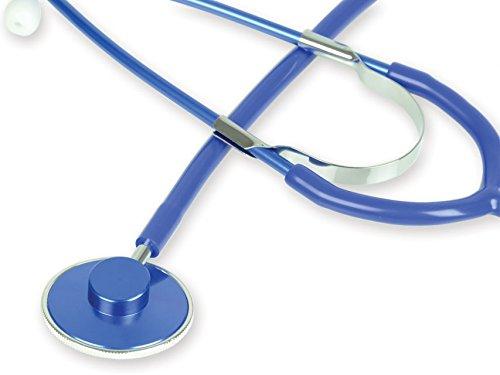 Gima 51002Fonendoscopio Trad, Azul