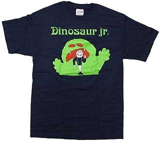 Monster Boy(Tシャツ)(ネイビー)(Mサイズ)(HWZCE-08442)