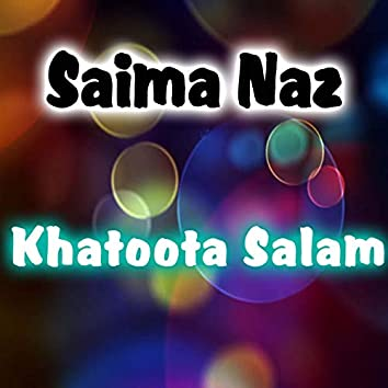 Khatoota Salam