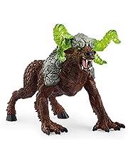 Schleich 42521 Eldrador Creatures