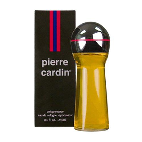 Pierre Card Eau De Cologne 240 ml