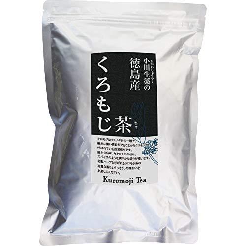 徳島産くろもじ茶 6g×20袋