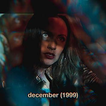 december (1999)