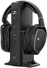 SENNHEISER RS 175 RF Wireless Headphone System