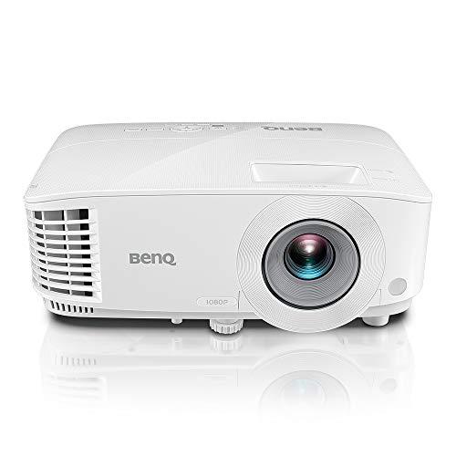 proyector qkk fabricante BenQ