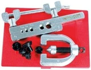K Tool International KTI70064 Flaring Tool Adaptor