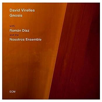 Vinyl Gnosis (2 LP) Book