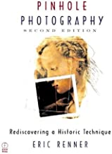 Pinhole Photography by Eric Renner (1999-05-11)