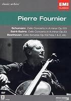 Archives De Concert [DVD]
