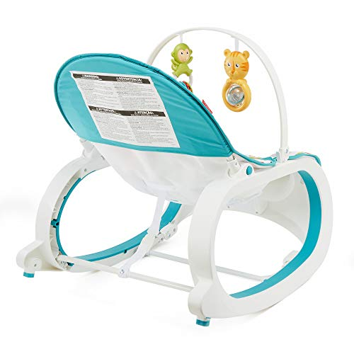 41mm0JWnprL The Best Battery Operated Baby Swings in 2021 Reviews