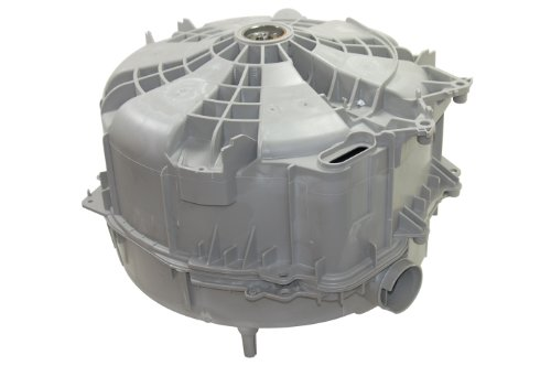 Electrolux Waschmaschinentrommel Teilenummer des Herstellers: 3484157304