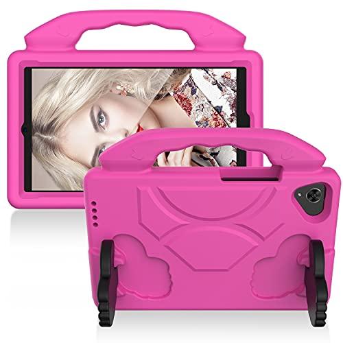 Funda protectora para tablet PC Para Huawei MediaPad M3 Lite 8.0