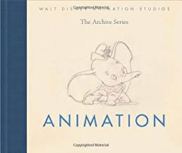 Best the art of disney animation Reviews