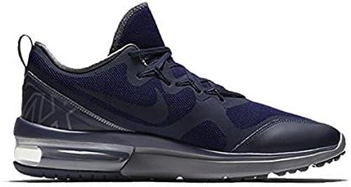 Edición limitada Zapatillas Nike Air Max Fury Nike Hombre