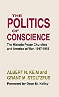 The Politics of Conscience