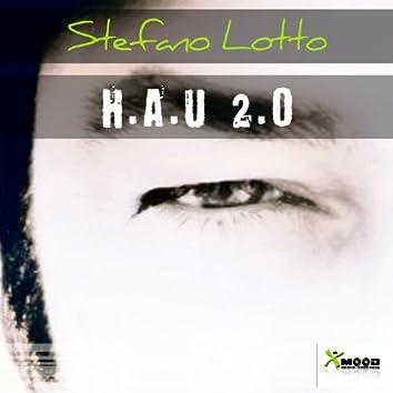 H.A.U 2.0