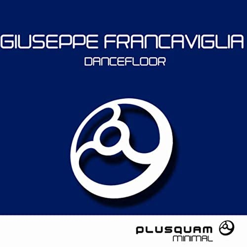 Giuseppe Francaviglia