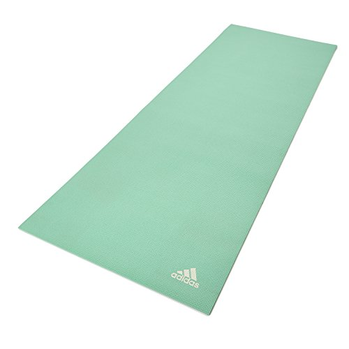 Adidas Yogamatte – 4mm