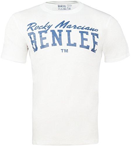 BENLEE Rocky Marciano Herren T-Shirt...