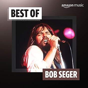 Best of Bob Seger