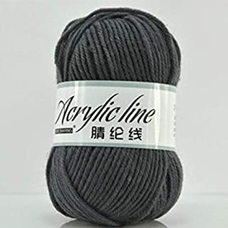 Amazon com: i love this cotton yarn