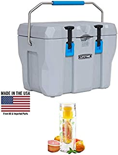 Best stop and shop coolers Reviews