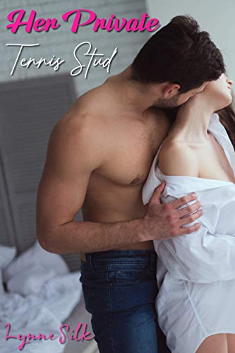 Her Private Tennis Stud: An Older Woman Younger Man Erotic Short (English Edition)