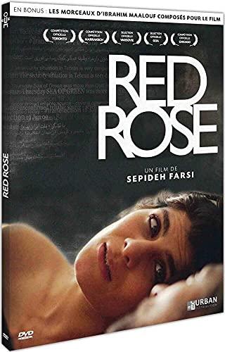 Red Rose [ NON-USA FORMAT, PAL, Reg.0 Import - France ]