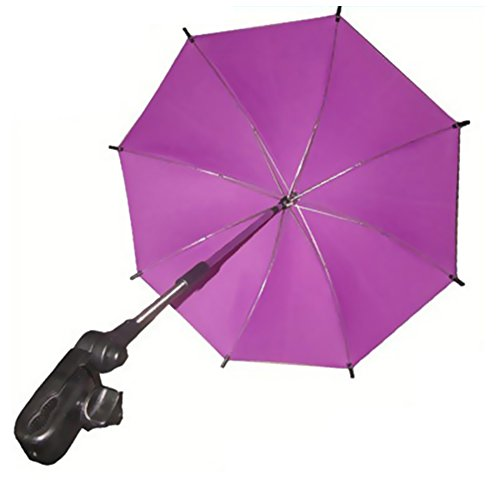 Great Price! Anniston Baby Accessories, Baby Stroller Accessory Umbrella Kids Child Sunshade Parasol...