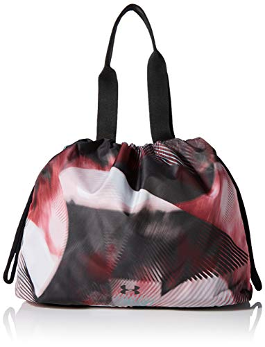 Under Armour Cinch Printed Tote Bolsa Deportiva