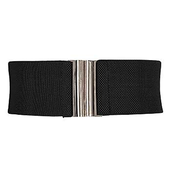 Best extra wide womens belts Reviews