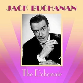 The Debonair