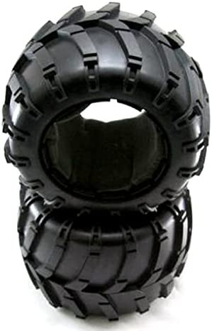 Redcat Racing Rampage MT Tires 2 Piece product image