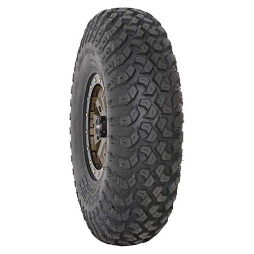 System 3 Offroad RT320 Race & Trail DOT Tire (Front/Rear / 32x10-15)