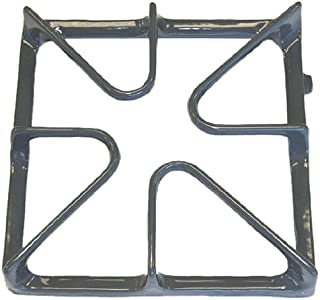 GE WB31K10045 Grate for Stove (Gray)