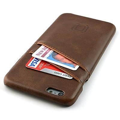 iPhone 6 Card Case