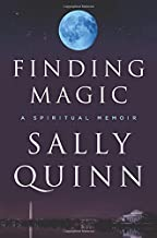 Best sally quinn son Reviews