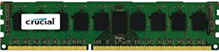 Crucial CT16G3ELSLQ8160B 16GB DDR3 PC3-12800 Load Reduced Registered DIMM